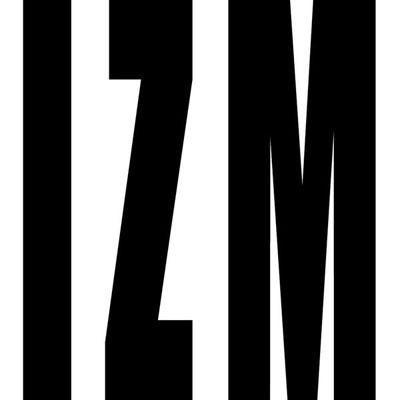 IZM Recs