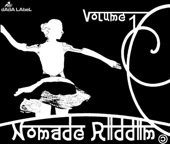 nomade-riddim